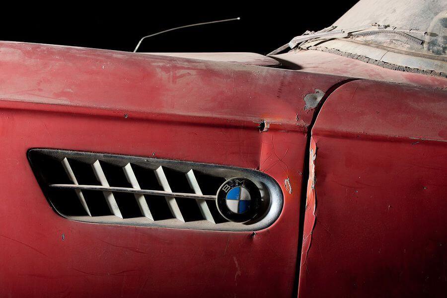 BMW-507-Elvis-Presley-5