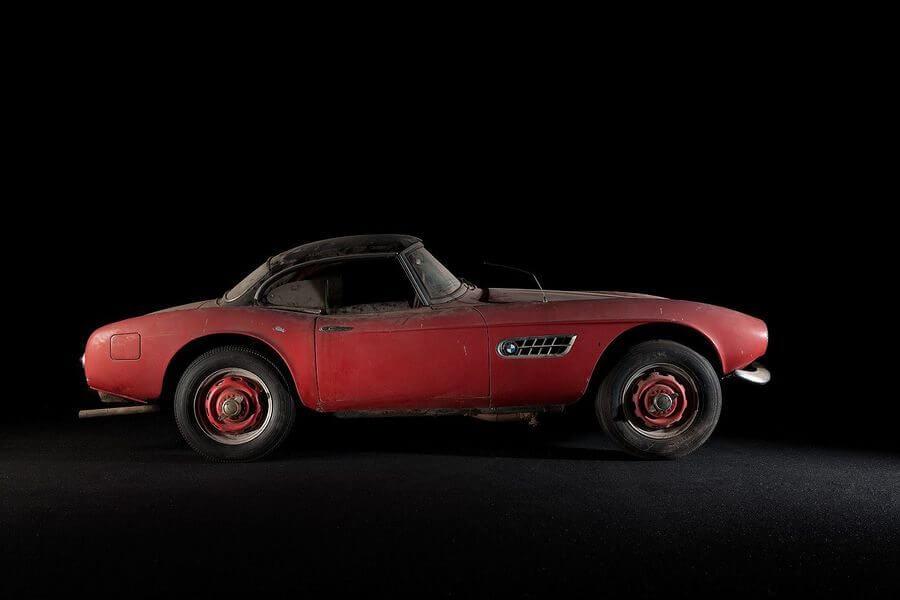 BMW-507-Elvis-Presley-6