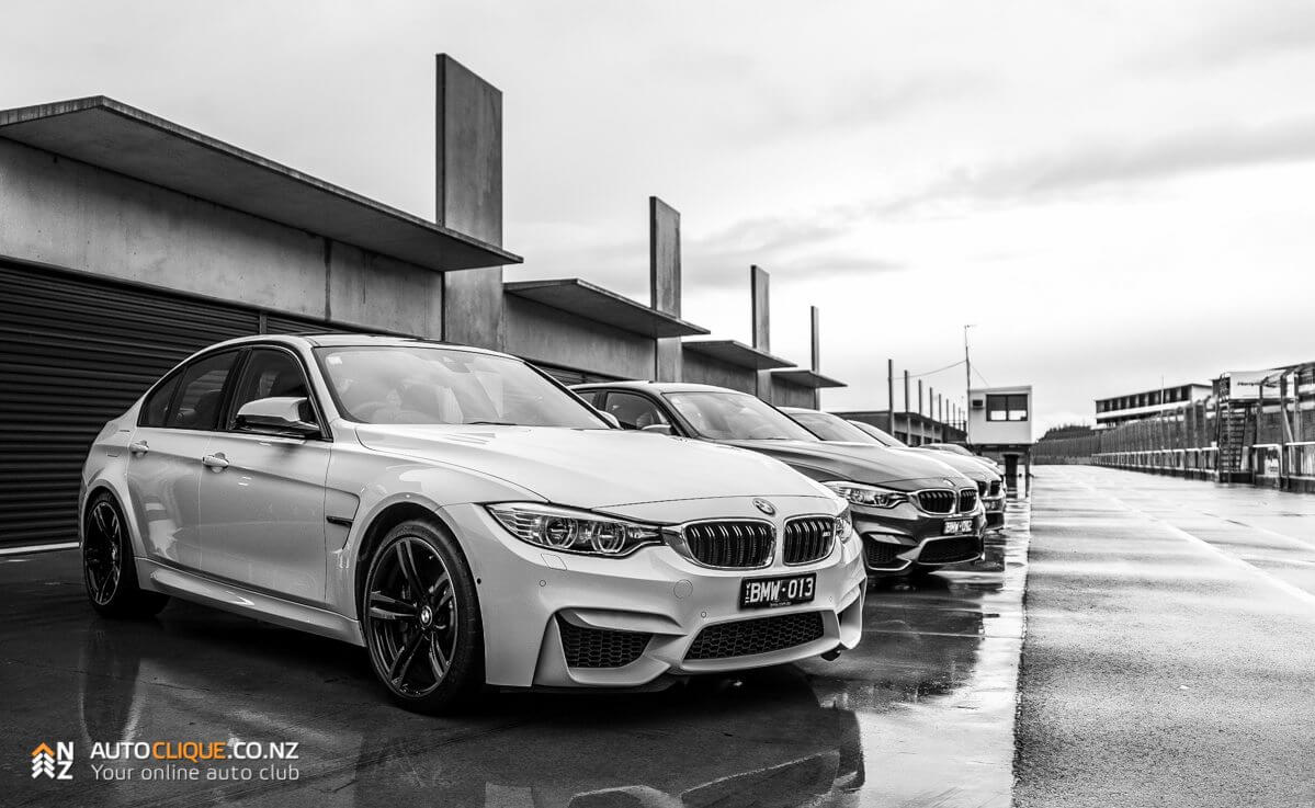 BMW-M3-M4-2014-1