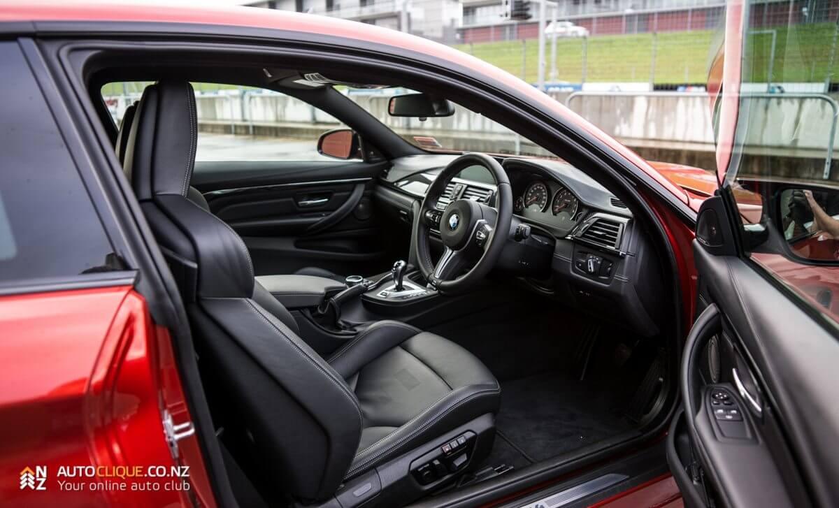 BMW-M3-M4-2014-13