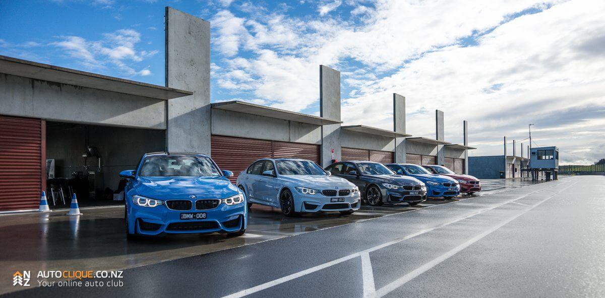 BMW-M3-M4-2014-17