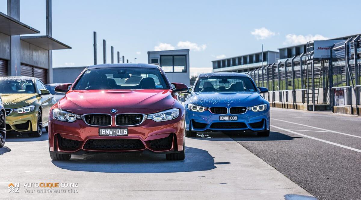 BMW-M3-M4-2014-23