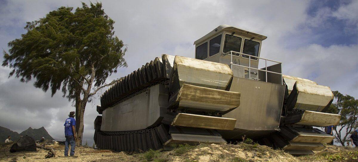 Ultra-Heavy-Lift-Amphibious-Connector-UHAC
