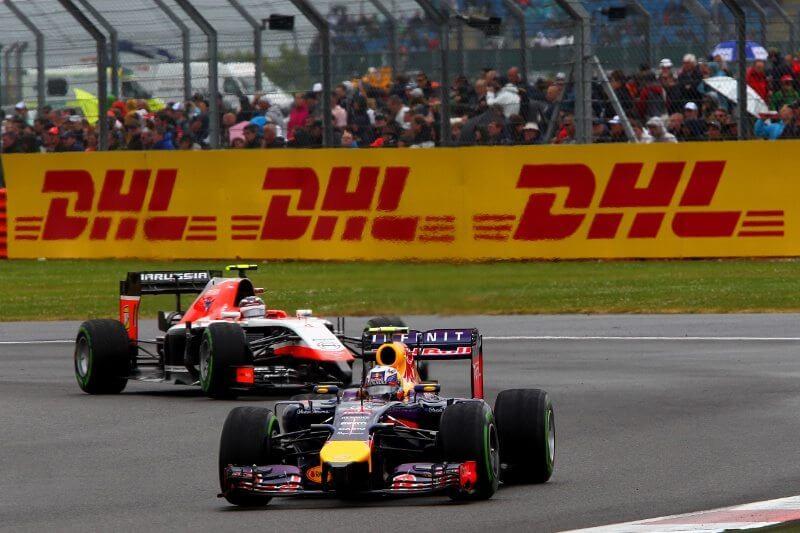 britian f1 2014 b