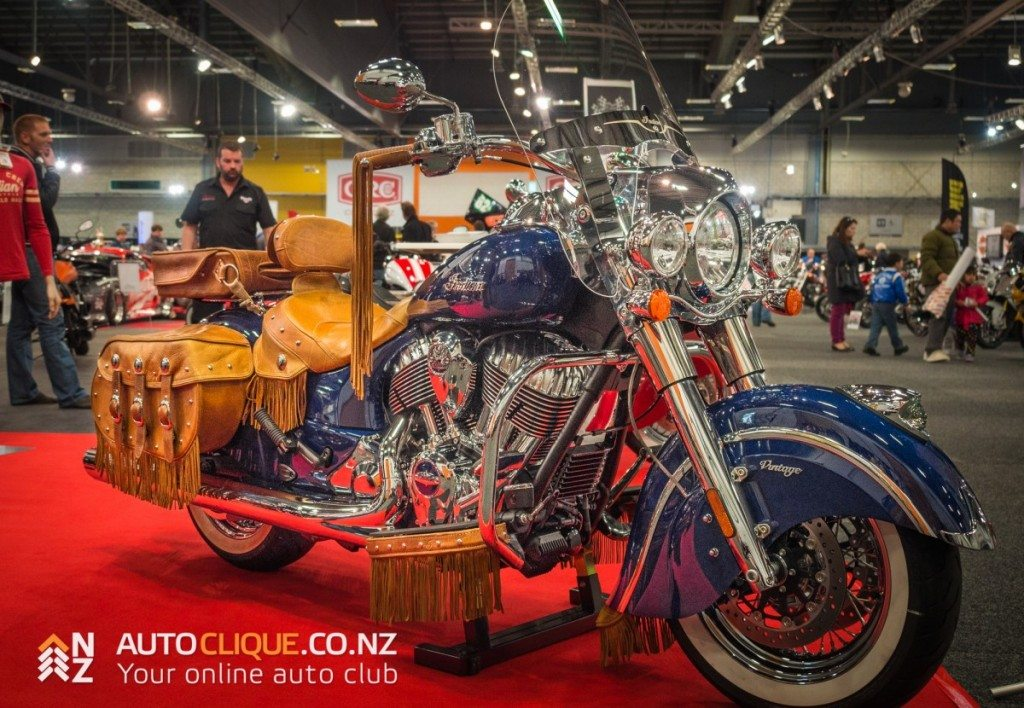 crc-speed-show-auckland-autoclique-21