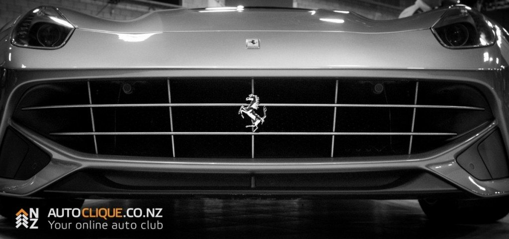 crc-speed-show-auckland-autoclique-4