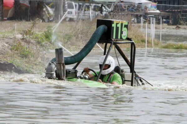 florida-sports-park-swamp-buggy-racing