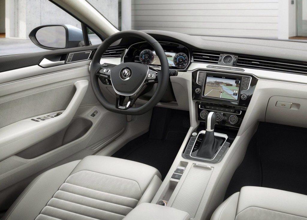 VW-Passat-5