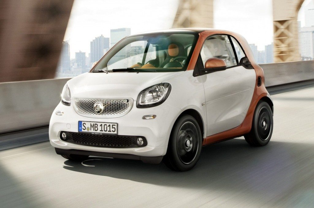 2014-smart-fortwo-2