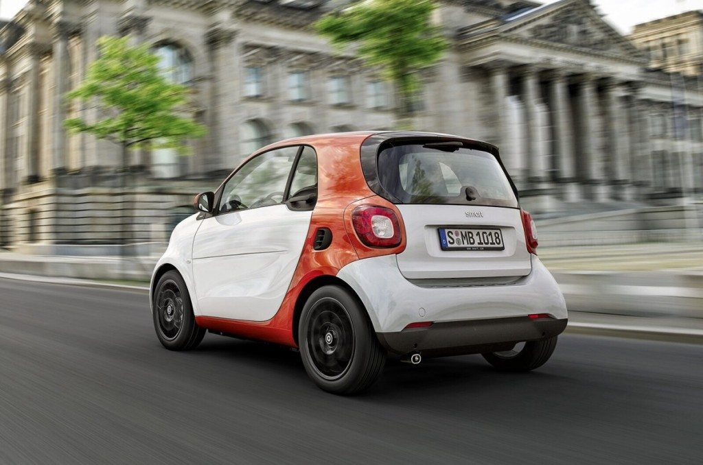 2014-smart-fortwo-3