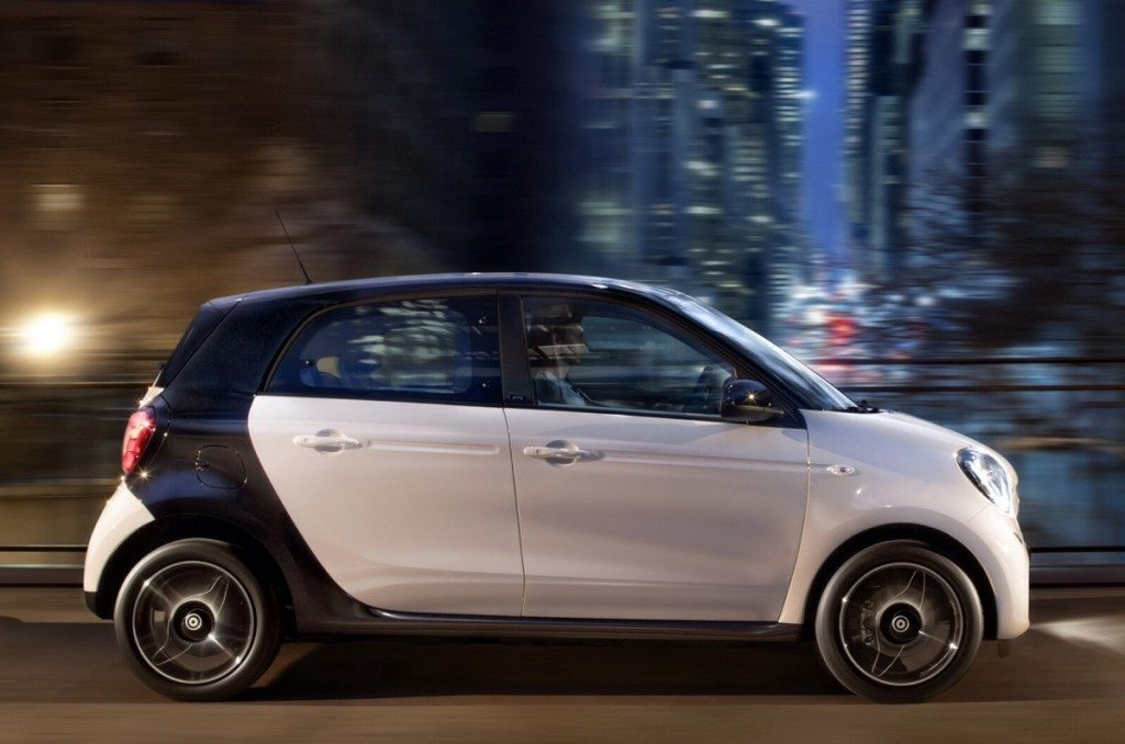 2014-smart-fortwo-7