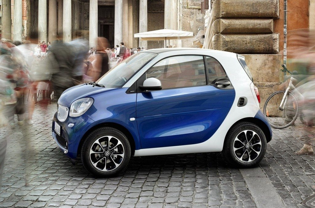 2014-smart-fortwo-4