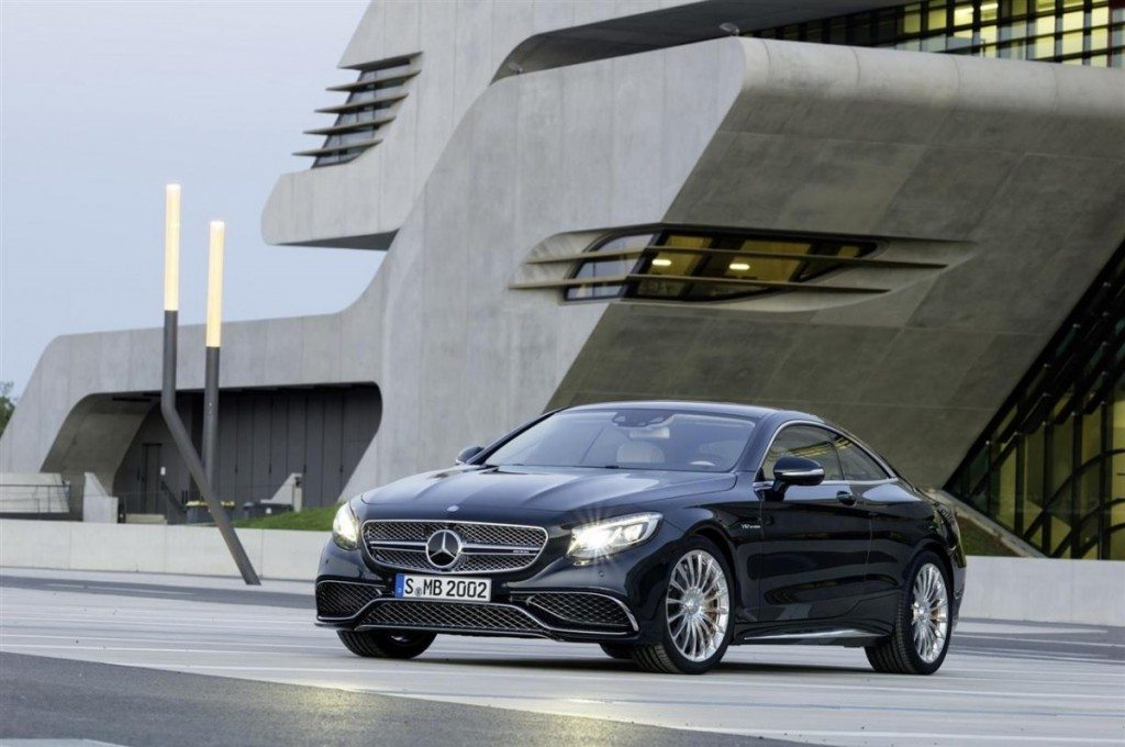 mercedes-benz-s65-coupe-6