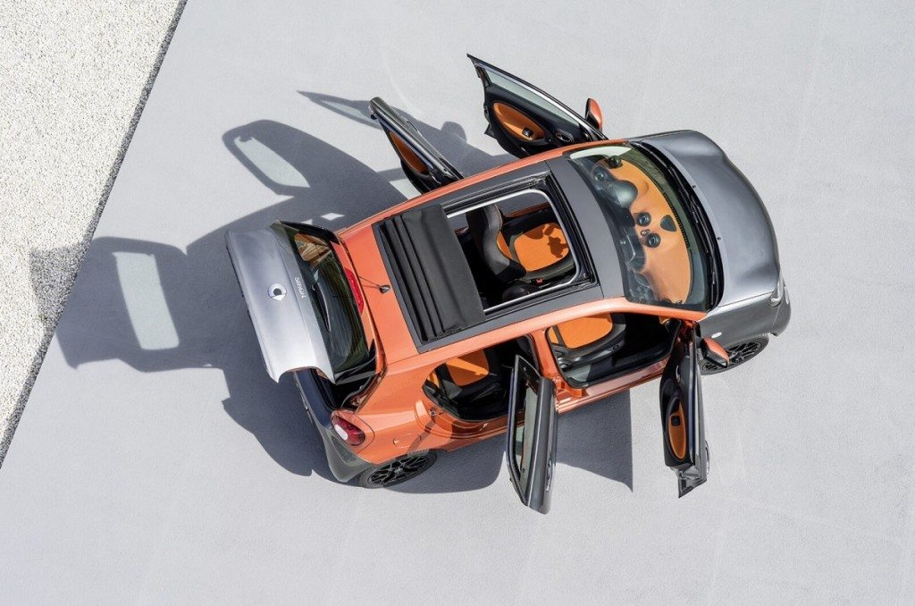 2014-smart-fortwo-6