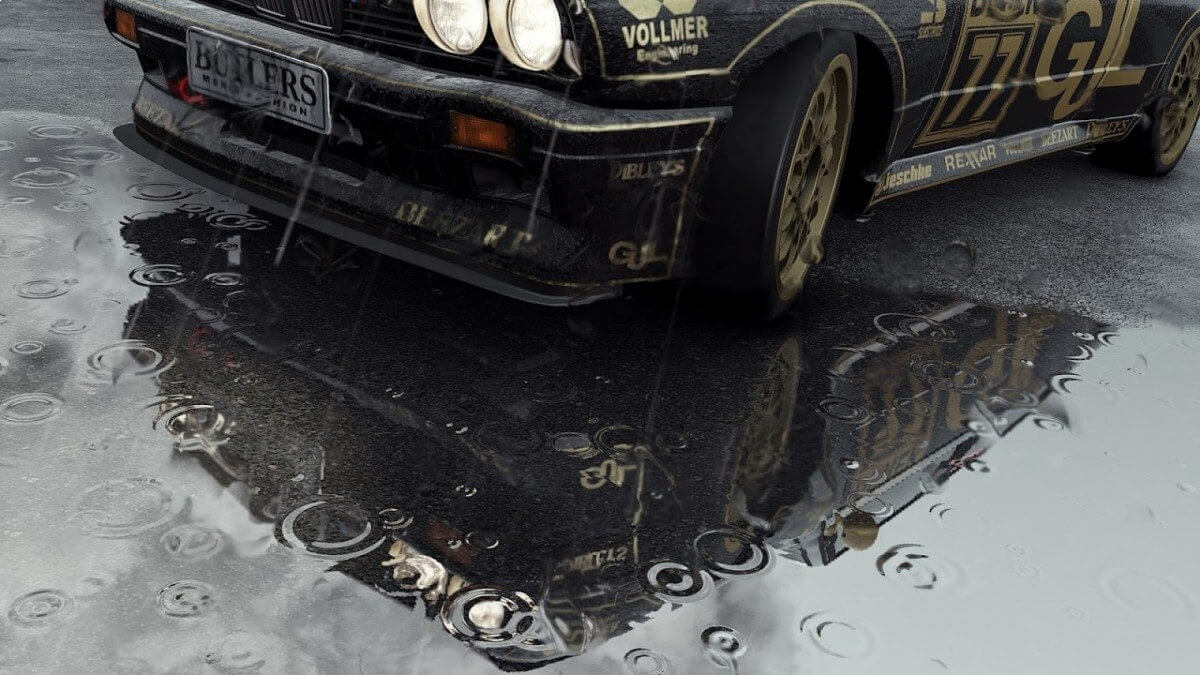 project-cars-01