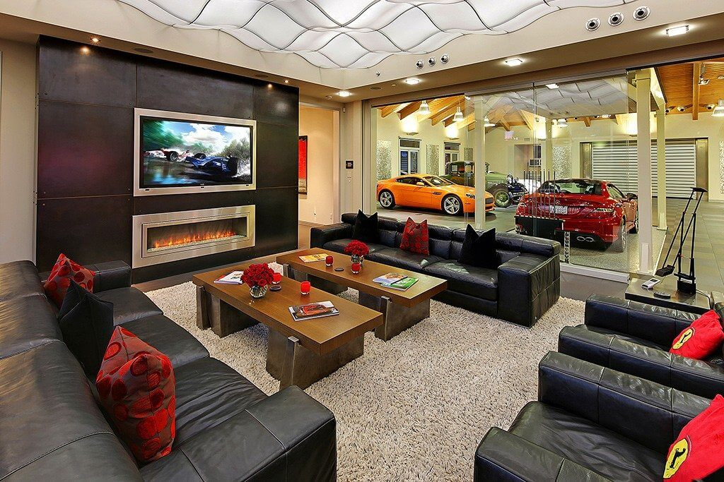 Dream-House-Garage-10