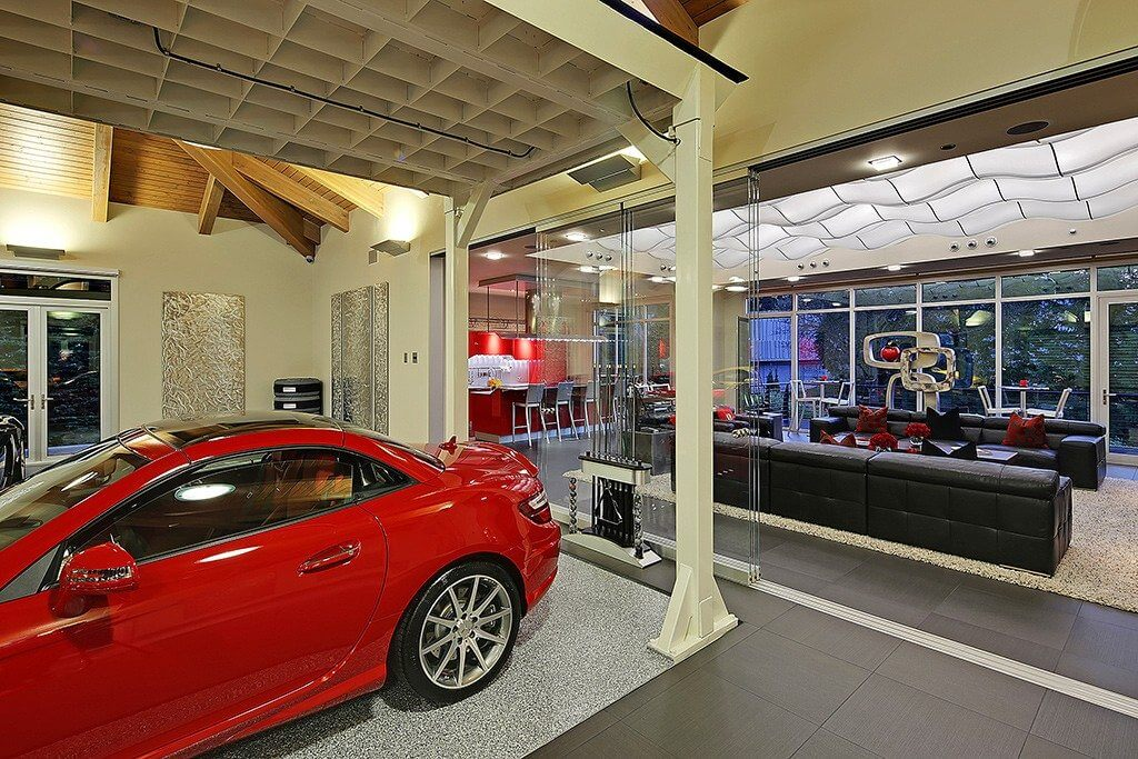 Dream-House-Garage-14