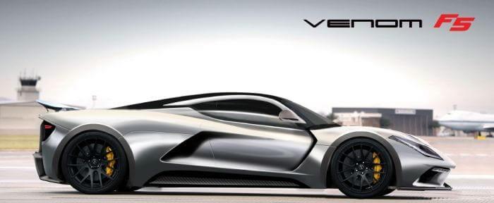 Hennessey-Venom-F5-03