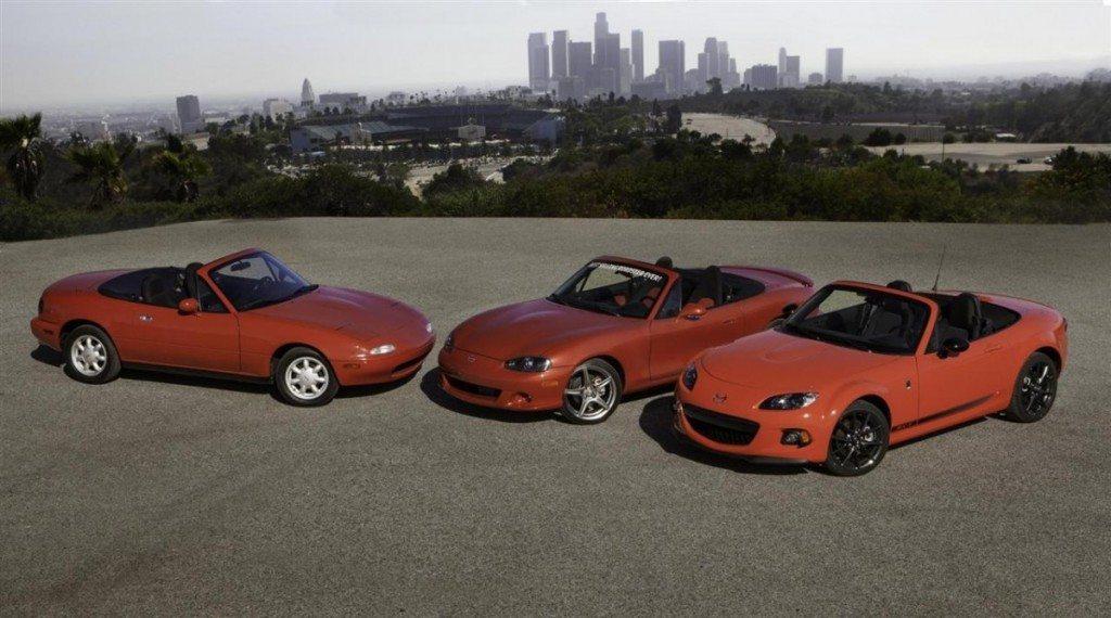 Mazda-mx5-reveal-3