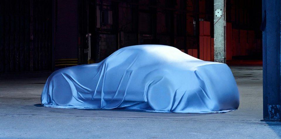 Mazda-mx5-reveal-2
