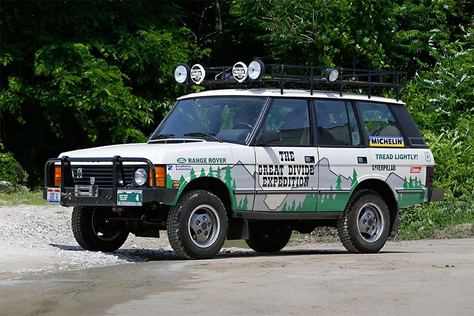landrover-rangerover-usa-adventure-great-divide_03