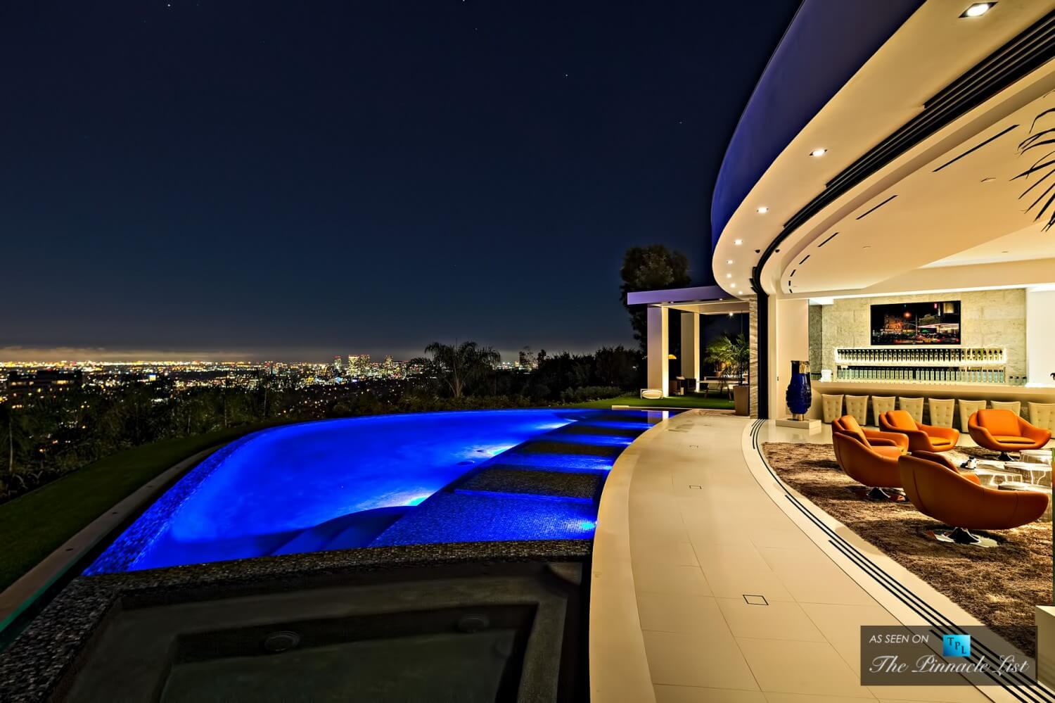180-85-Million-Luxury-Residence-1181-North-Hillcrest-Beverly-Hills-CA