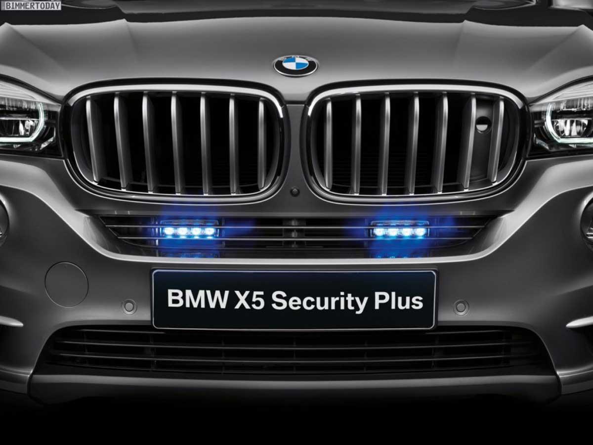 BMW-X5-High-Security-F15-06