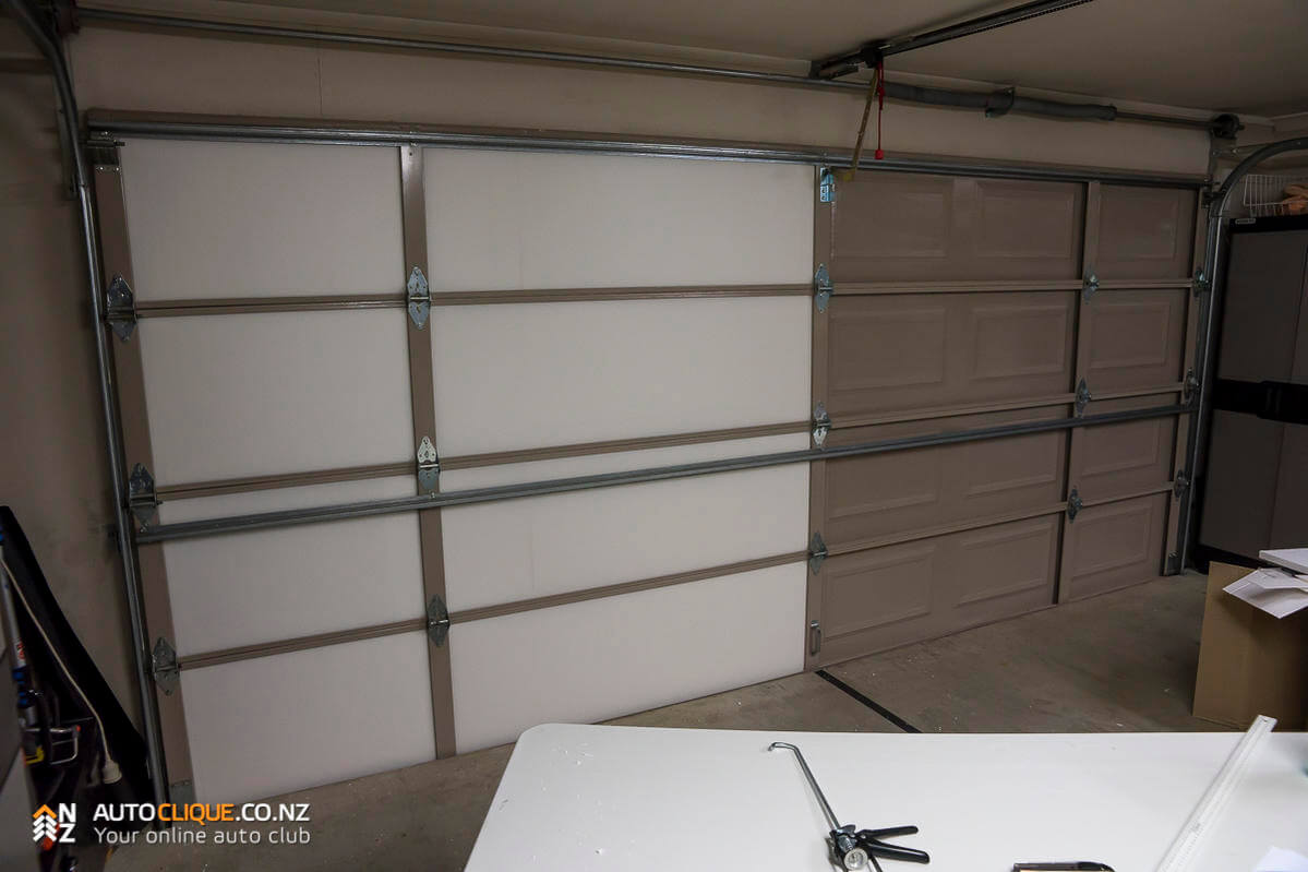 Expol-Garage-Door-Insulation-Kit-11