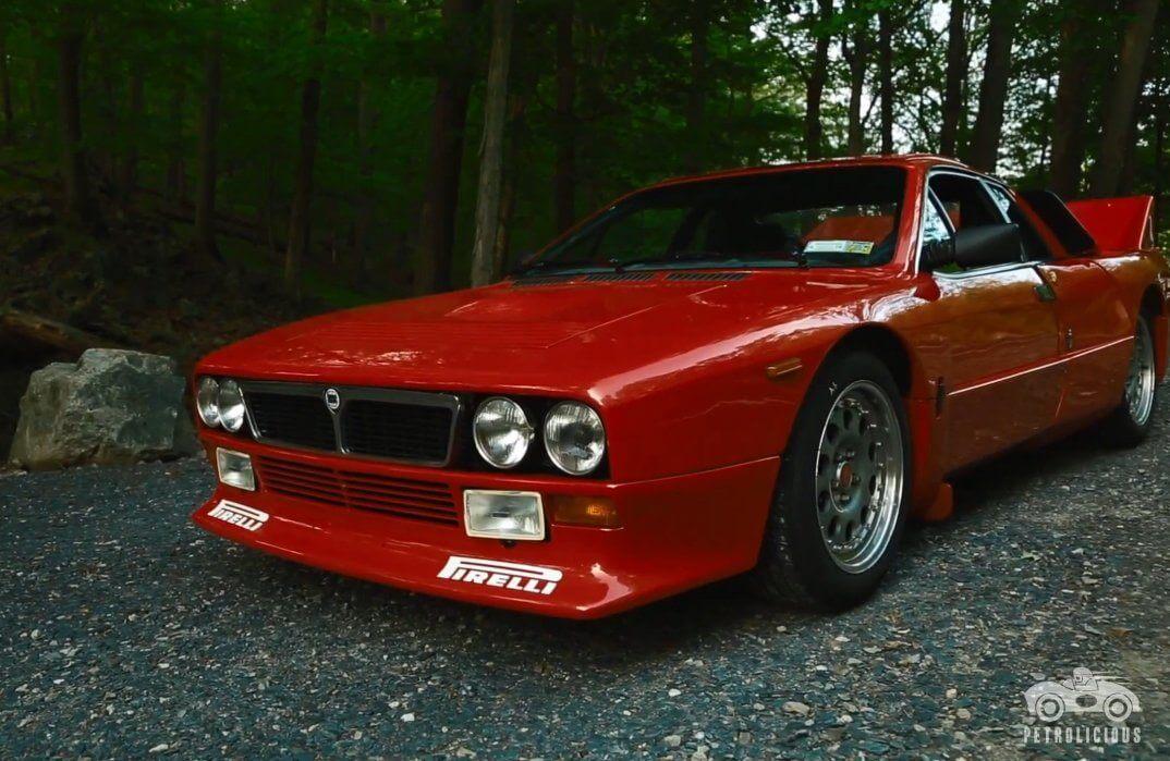 Lancia-037-Group-B