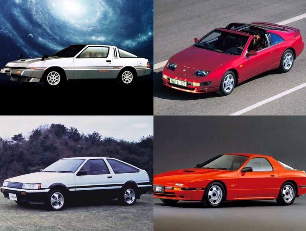 Japanese-sports-cars-2