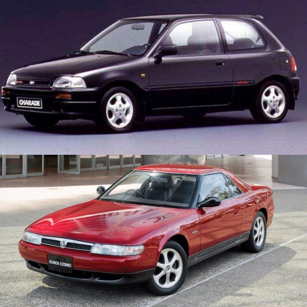 Japanese-sports-cars-6