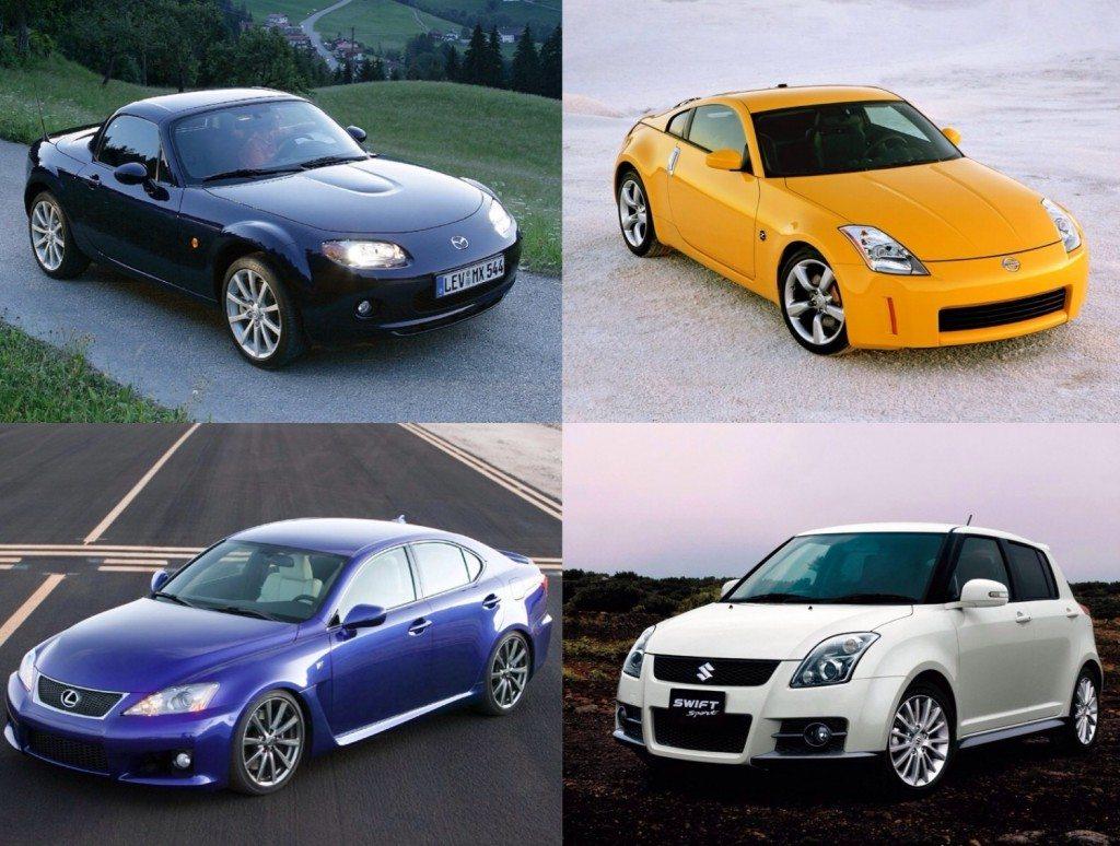 Japanese-sports-cars-8