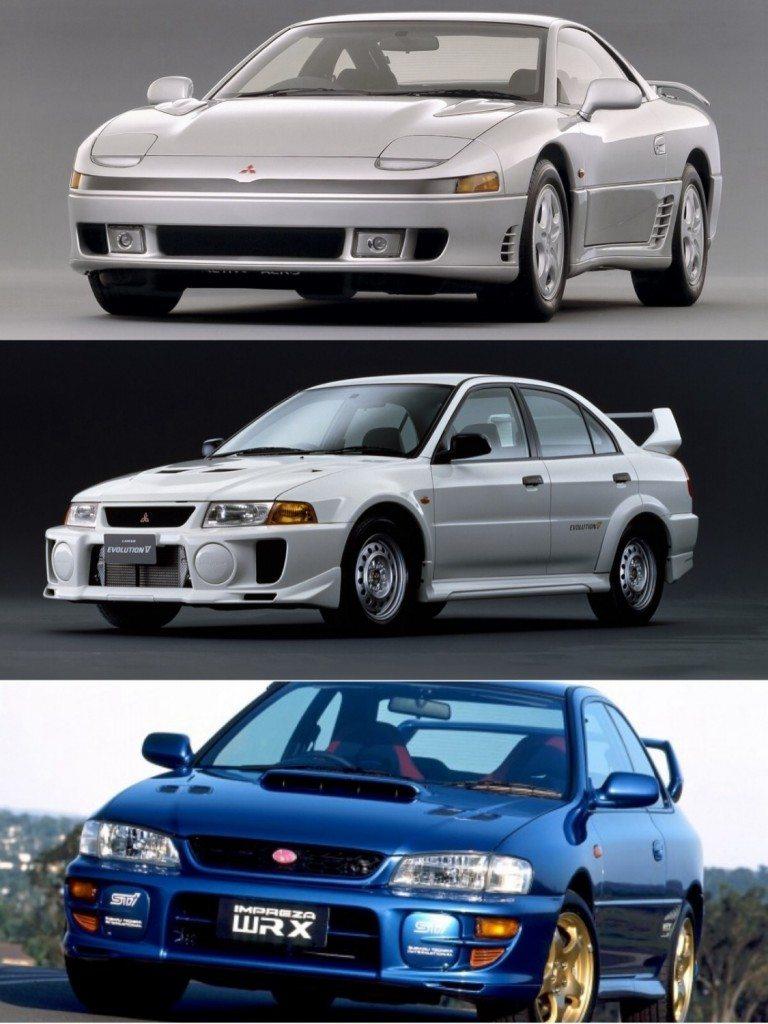 Japanese-sports-cars-13
