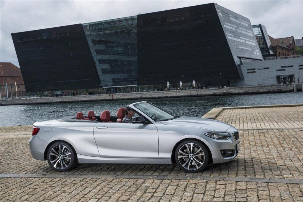 bmw-2series-convertible