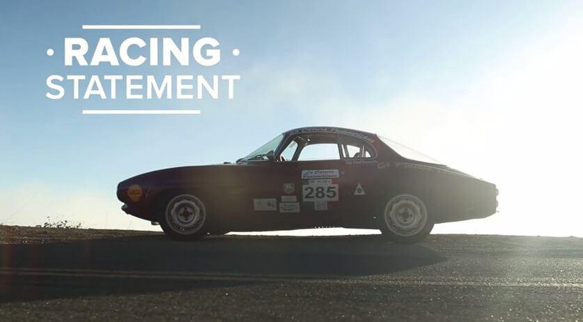 Alfa-Romeo-Sprint-Speciale