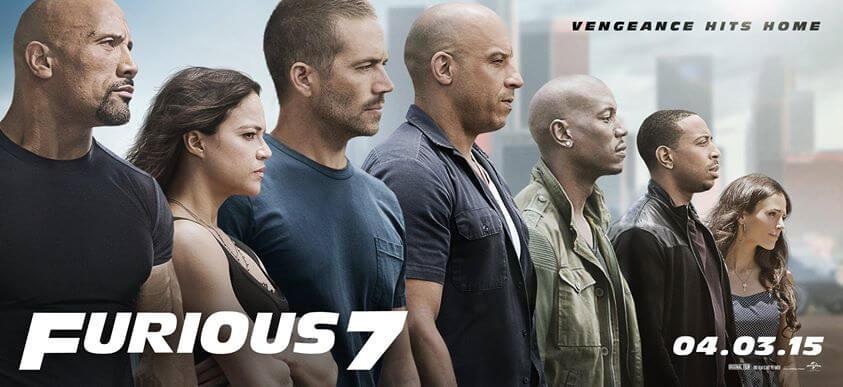 Furious-7-lineup