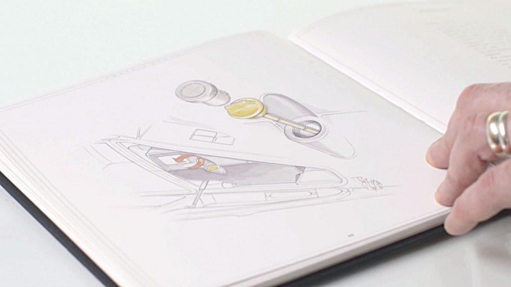 Mclaren F1 Manual 3