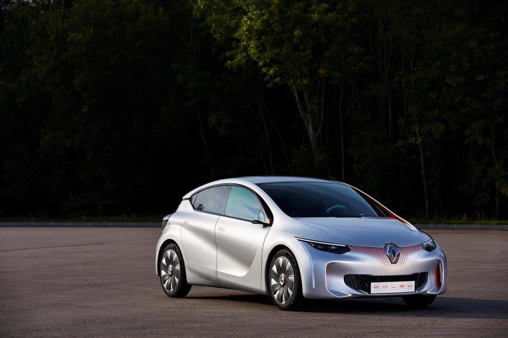 Renault-Eolab-Concept-2014-016-1280