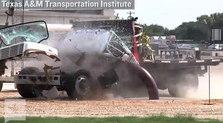 Texas-A&M-Transportation-Institute