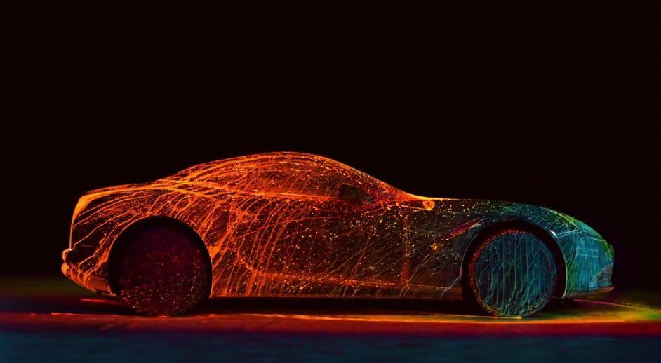 The-Art-of-Form-Ferrari-California