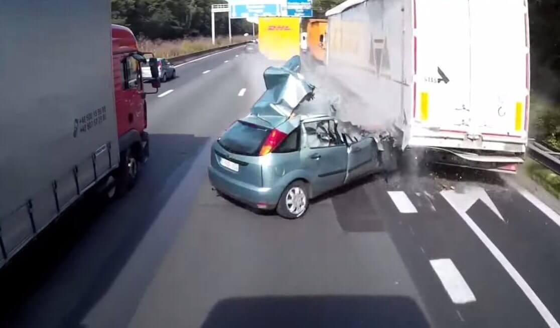 brutal-crash