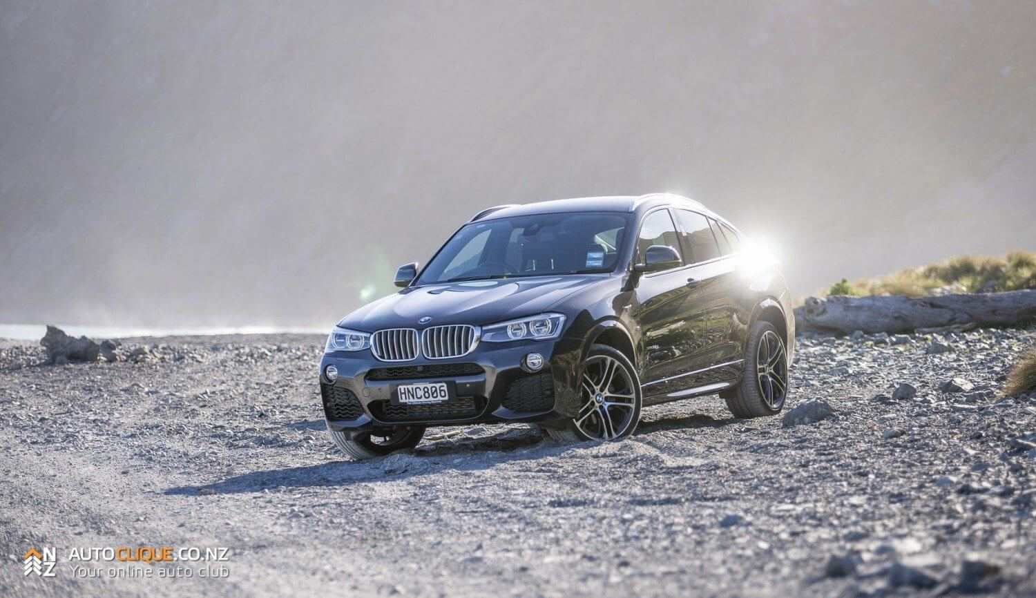 BMW-X4-35d-RaodTested-Review-13