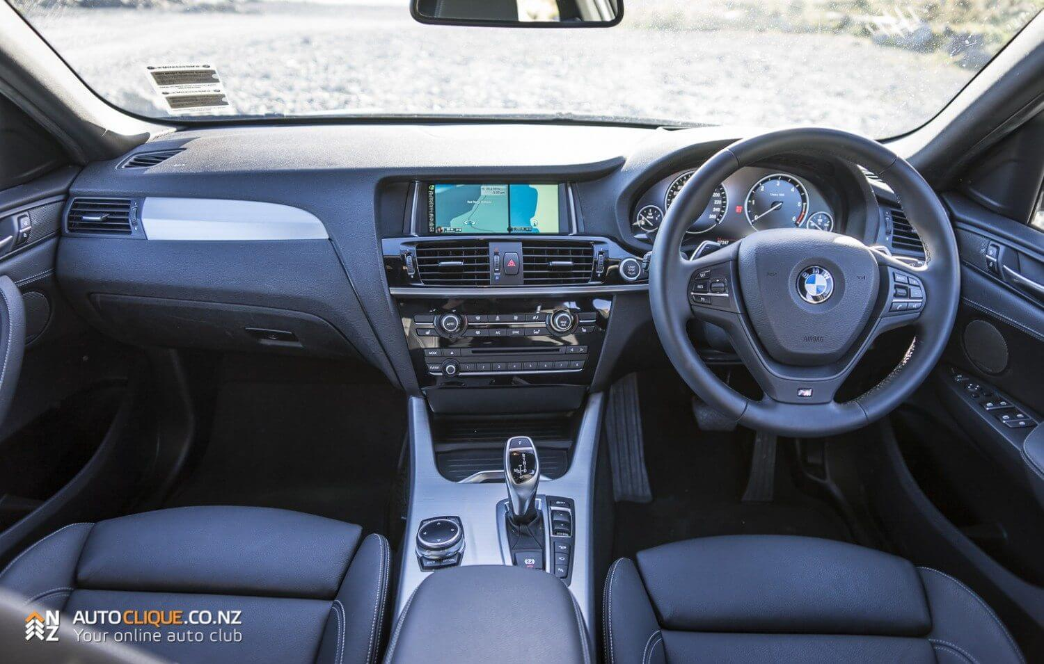 BMW-X4-35d-RaodTested-Review-14