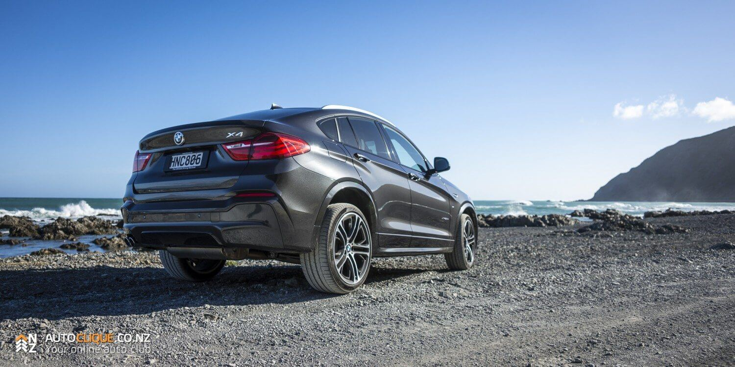 BMW-X4-35d-RaodTested-Review-2