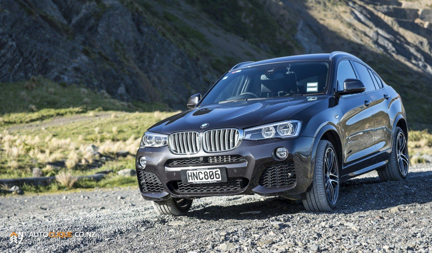 BMW-X4-35d-RaodTested-Review-3