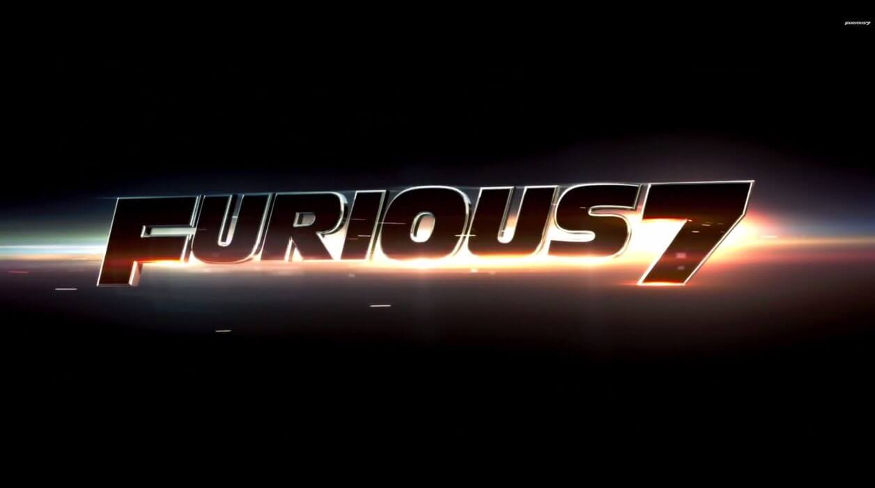 Furious-7-Official-Trailer
