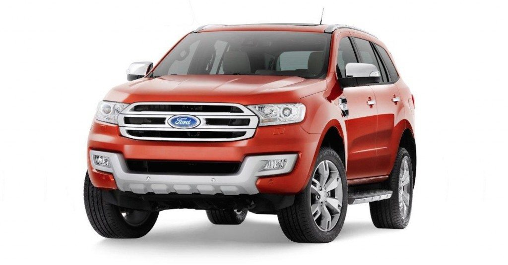 ford-everest-2