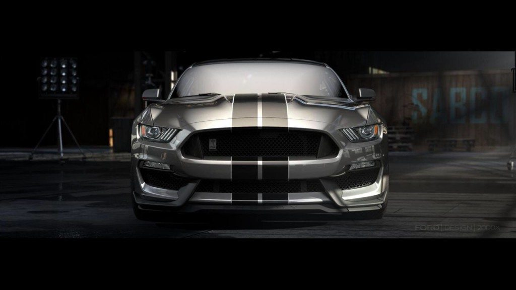 ford-mustang-shelby-gt350-4