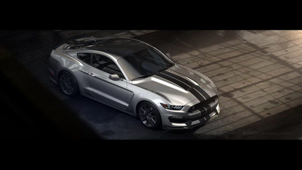 ford-mustang-shelby-gt350-5