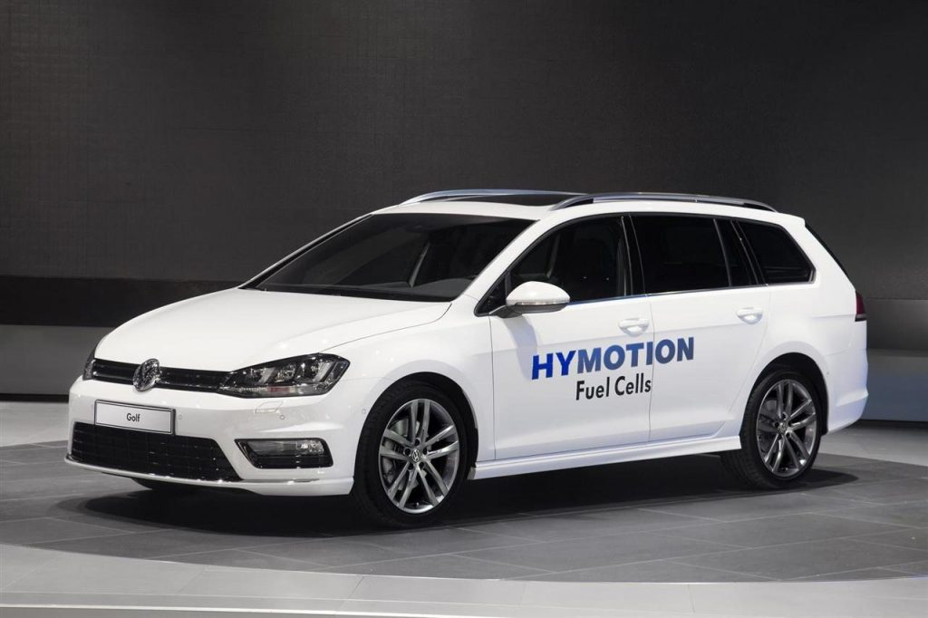 la-vw-golf-hymotion